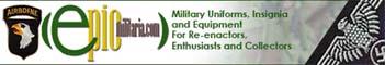 Epic Militaria