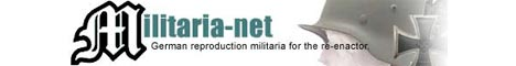 Militaria-net