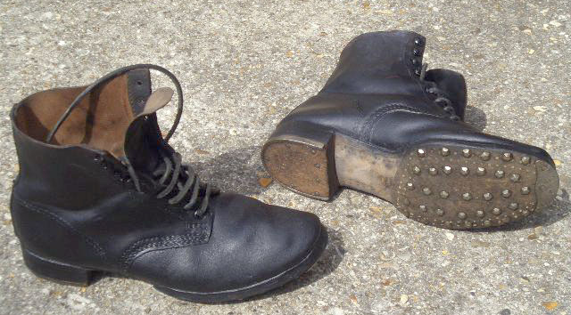 Best Value Shoes