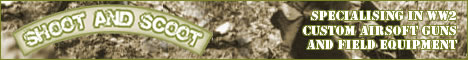 Shoot and Scoot