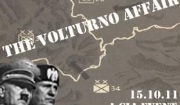 Volturno-editorial