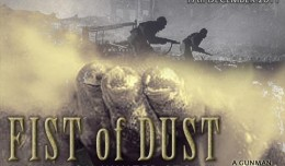 Fist of Dust