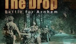 Arnhem-600px