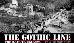 Gothic-large