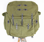 M31 Mountain Backpack